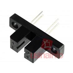 Chave Óptica 3,1mm com abas - C860TP