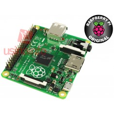 Raspberry Pi A+ 256MB - Original