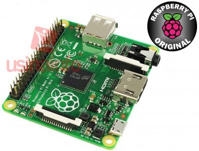 Raspberry Pi A+ 256MB - Original