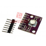 Sensor de Pressão Absoluta MS5803-14BA Interface I2C e SP