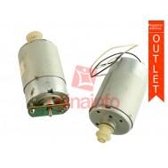 Motor DC C2162-6006 e Motor DC C4531-60012