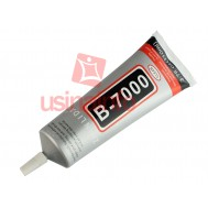 Cola B7000 Adesiva Multiuso / Cola Dupla Face - Ideal para Display e Touch Screen