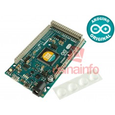 Arduino Due - ORIGINAL ITÁLIA