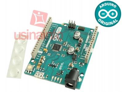 Arduino M0 R3 Cortex® M0 de 32 bits - ORIGINAL ITÁLIA