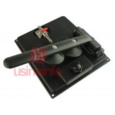 Separador de LCD para iPhones e Smartphones - Modelo Profissional Y-102