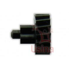 Engrenagem Casio EX-Z80, Z85 (6/16 dentes)