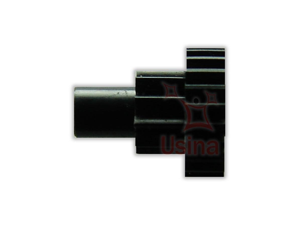 Engrenagem Nikon L3, L6 (10/22 dentes)