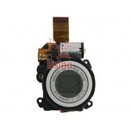 Bloco Óptico Nikon L4