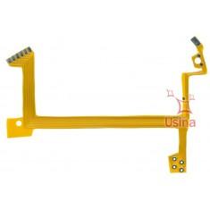 Flat/Flex para Tokina 12-24 mm