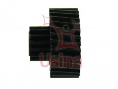 Engrenagem Samsung S800, S830, S1000, S1030 (15/33 dentes)