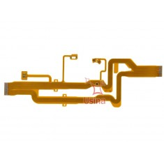 Flat Flex Cable Display LCD Canon MV920