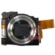 Bloco Óptico Fujifilm F80, F85 EXR