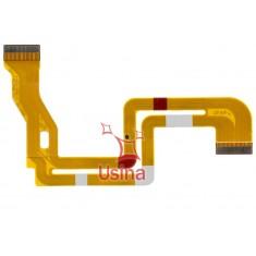 Flat Flex Cable LCD Sony CX100, CX105, CX106, CX110, CX115, CX116, CX120, CX150 FP-1069