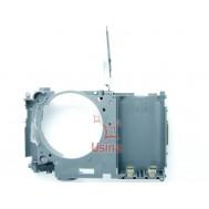 Gabinete Interno Samsung S85