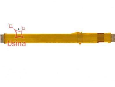 Flat/Flex do Viewfinder para Sony DSR-PD150, PD150P, PD170, PD170P, VX2000, VX2100 (FP-193)