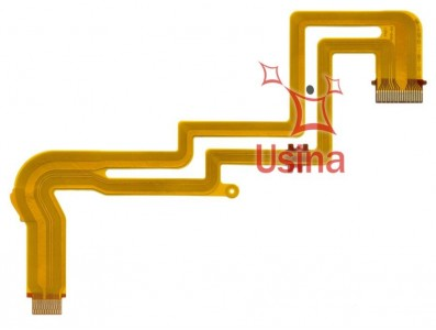 Flat Flex Cable Display LCD Sony DCR-HC1000, HC1000E, FP-940