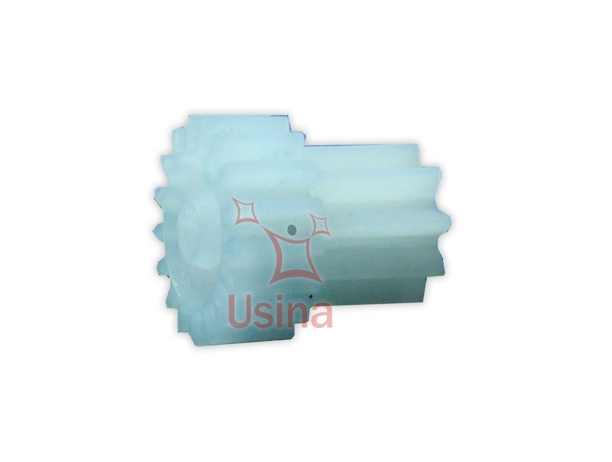 Engrenagem Sony CyberShot DSC-N1, DSC-N2 (9/17 dentes)