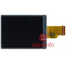 Display LCD Samsung PL20, PL120, PL121, ST66, ST77, ST90, ST91, ST93,ES70, ES73, ES74, ES75, PL100, SL600, SL605, (Mod.B) etc...