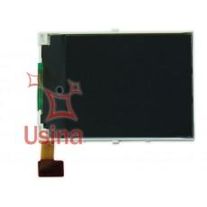 Display LCD para Nokia 3555, 2600C, 2630, 2660, 2760
