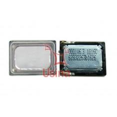 Campainha/Buzzer para Nokia 3233, 5200, 5300, 5700, 6125, 6131, 6233, 6300, 3110, N73, N95 - Original