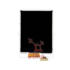 Display LCD para Nokia 1616, 1661, 1800, 5030C - Original