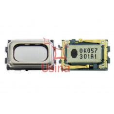 Campainha/Buzzer para Nokia 5310, 5220, 6600S, 7310SN, N79, N82, N85 - Original