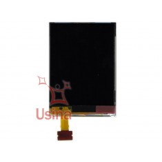 Display LCD para Nokia 6300, 6210C, 8600, 3600, 5320, 6121c, 6301, 6350 - Original