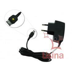 Carregador para Samsung D880, E215, F250, E746, G600, J700, U900, E740, Etc......