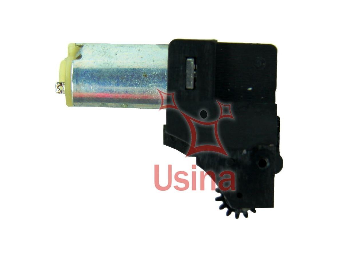 Kit motor e conjunto de engrenagens para Samsung ES10, ES15, ES17, ES55, ES60, SL30, SL102, S760, S860, D760