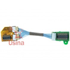Flat Flex Cable Nokia 6101