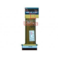 Flat Flex Cable para Samsung U900 - Original