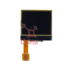 Display LCD para Nokia 6085 Externo - Original