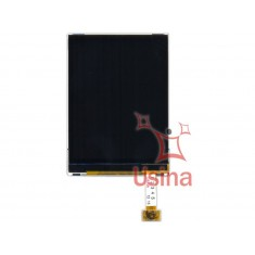 Display LCD para Nokia X2, X3 - Original