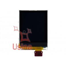 Display LCD para Nokia 6101 - Original