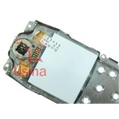 Display LCD com Alto- Falante para Nokia 1100