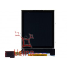 Display LCD para Nokia 6111 - Original
