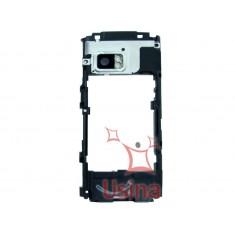 Estrutura, Campainha e Alto-Falante para Nokia X6 - Original