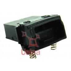 Campainha/Buzzer para Nokia 1100, 1108 - Original