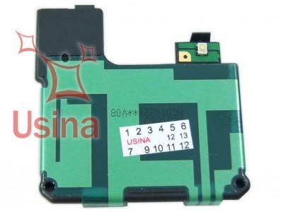 Antena para Nokia 6120C