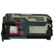 Antena com Campainha/Buzzer para Nokia 6085 - Original