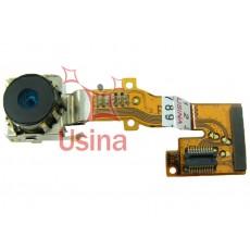 Câmera para Nokia 6131 - Original