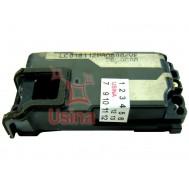 Antena para Nokia 6085 - Original