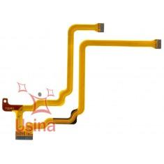 Cabo Flat Flex do LCD para JVC MG20, MG21, MG27U, MG31, MG67