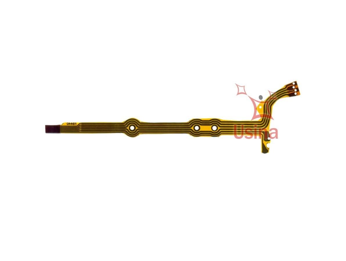 Flat/Flex para Olympus 40-150mm