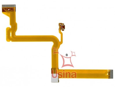 Flat Flex Cable LCD Panasonic H85, H86, H95, T71, T55, H101, S45, S50