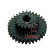 Engrenagem Fujifilm J27, J26, J30, J38, A225, A175 (19/33 dentes)