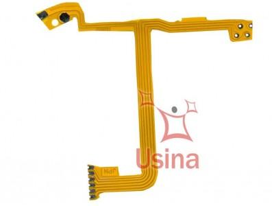 Flat/Flex para Tamron 28-70mm