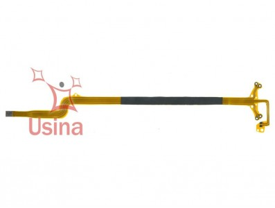 Flat/ Flex para Olympus C5060, C7070
