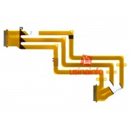 Flat Flex Cable Sony HDR-CX560