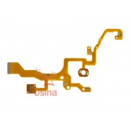 Flat Flex Cable do Mecanismo Sony DSC-W310